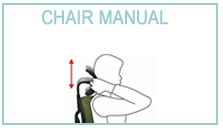 Ergohuman Chair Manual