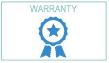 Ergohuman Chairs Warranty