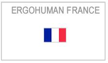 Ergohuman France