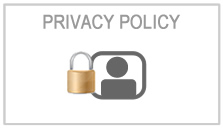 Ergohuman Privacy Policy