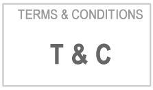 Ergohuman Terms and Conditions