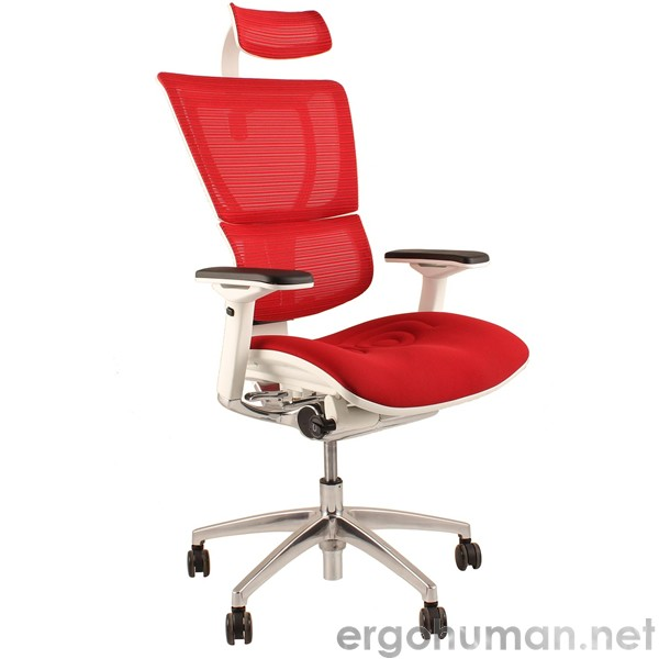 Mirus Office Chair