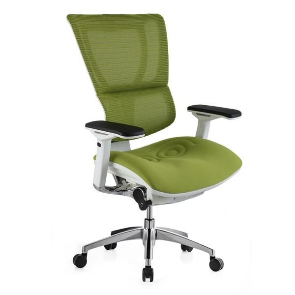 Mirus Mesh Office Chair