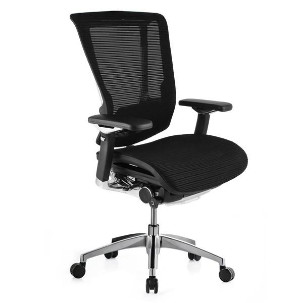 Nefil Mesh Office Chairs