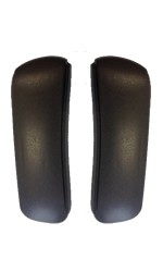 Ergohuman Office Chair Replacement Arm Pads