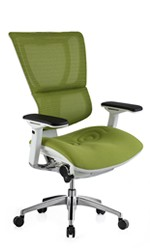 Mirus Mesh Office Chair