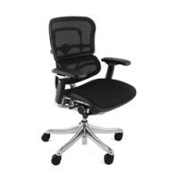 Ergohuman Plus Mesh Office Chair