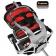 Ergohuman Plus Chair - Polished Aluminium